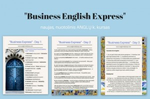 business-english-express-be-datos