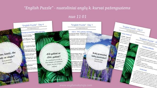 english-puzzle-001